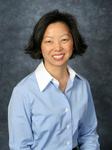 Mei, Elizabeth W, Dds - Dominion Orthodontics in Mechanicsville, VA, photo #1