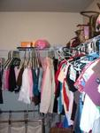 Closet Taylors in Klamath Falls, OR, photo #1