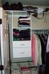 Closet Taylors in Klamath Falls, OR, photo #2
