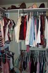 Closet Taylors in Klamath Falls, OR, photo #3