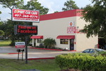 Expert Car Care / Oviedo in Oviedo, FL, photo #1