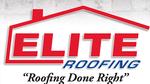 Elite Roofing in Denver, CO, photo #1
