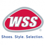 shopwss_logo_2011-03-08_inset.png