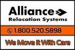 Alliance Relocation Systems, inc in Baltimore. in Baltimore, MD, photo #1