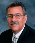 Pete Talley-State Farm Insurance Agent in Glendora, CA, photo #1