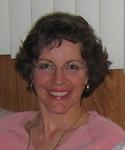 Sandra P. Bassin, LPC in Hagerstown, MD, photo #1