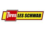 Les Schwab Tire Ctr in Lakewood, WA, photo #1