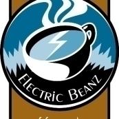 Electricbeanzlogo