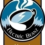 Electric Beanz Coffee Bar in Raleigh, NC, photo #1