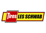 Les Schwab Tire Center in Saint Helens, OR, photo #1