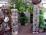 English Garden Florist in Las Vegas, NV, photo #3