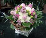 English Garden Florist in Las Vegas, NV, photo #4
