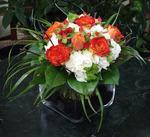 English Garden Florist in Las Vegas, NV, photo #5