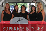 Superior Styles in Billerica, MA, photo #1