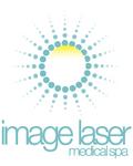 Image Laser MedSpa in Plano, TX, photo #1
