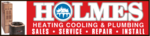 Holmes Heating Cooling And Plumbing in New Carlisle, OH, photo #1