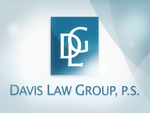 Davis Law Group, P.S. in Seattle, WA, photo #3