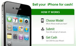 Sell iPhone For Cash in Los Angeles, CA, photo #3