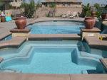 Aquascapes Inc in Corona, CA, photo #2