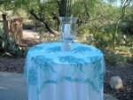 A La Carte Rentals in Tucson, AZ, photo #4