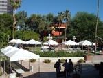 A La Carte Rentals in Tucson, AZ, photo #5