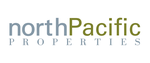 North Pacific Property Management in Seattle, WA, photo #6