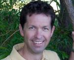 Erick T. Anderson, DMD in Colorado Springs, CO, photo #1
