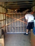 First Class Movers LLC. in Aurora, CO, photo #4