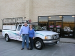 lanham window company in Haltom City, TX, photo #3
