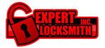 Expert Locksmith Inc. in Boston, MA, photo #2