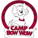 Camp Bow Wow in Indianapolis, IN, photo #1
