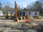 B & R Land Improvements LLC in Jackson, NJ, photo #6