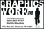Graphics W.