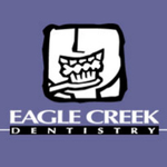 Eagle Creek Dentistry in Indianapolis, IN, photo #1
