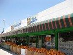 Marina Farms in Los Angeles, CA, photo #2