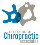 Pittsburgh Chiropractic Associates in Pittsburgh, PA, photo #1