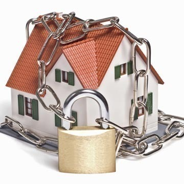 Ft-lauderdale-home-security-system