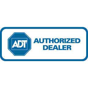 Adt-authorized-dealer-fort-lauderdale