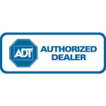 ADT Home Security Fort Lauderdale in Fort Lauderdale, FL, photo #8