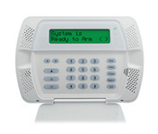 Wireless-home-security-system-supplier-fort_lauderdale