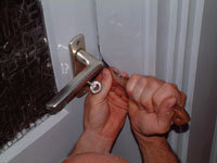 Best-home-security-system-ft-lauderdale-adt