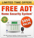 ADT Home Security Fort Lauderdale in Fort Lauderdale, FL, photo #1