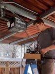 Roberts Garage Pros in Chicago, IL, photo #6