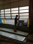 Roberts Garage Pros in Chicago, IL, photo #7