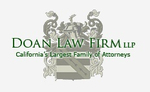 Doan Bankruptcy Law Firm in La Mesa, CA, photo #2