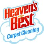 Heaven's Best Carpet Cleaner in North Hollywood, CA, photo #1