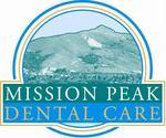 Mission Peak Dental Care in Fremont, CA, photo #2