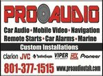 Pro Audio in Provo, UT, photo #10