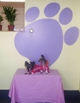 Fetching Grooming & Pet Boutique in Scranton, PA, photo #2