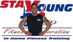Stay Young Fitness Corporation in Langhorne, PA, photo #1
